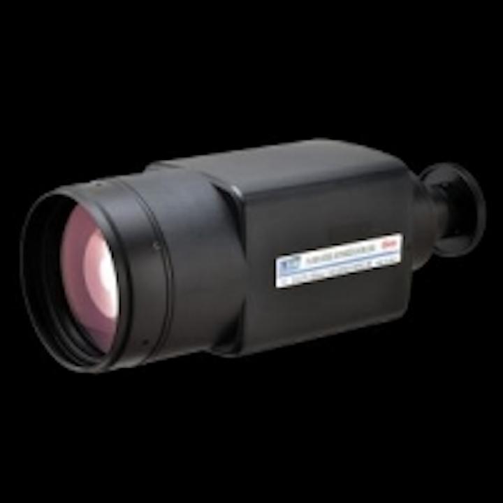 Content Dam Vsd En Articles 2014 04 Kowa Optimed To Showcase Surveillance Lenses And Debut Low Light Camera At Spie Dss 2014 Leftcolumn Article Thumbnailimage File