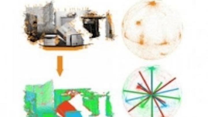 Content Dam Vsd En Articles 2014 04 Mit Researchers Develop Algorithm For Better Robotic Navigation And Scene Understanding Leftcolumn Article Thumbnailimage File