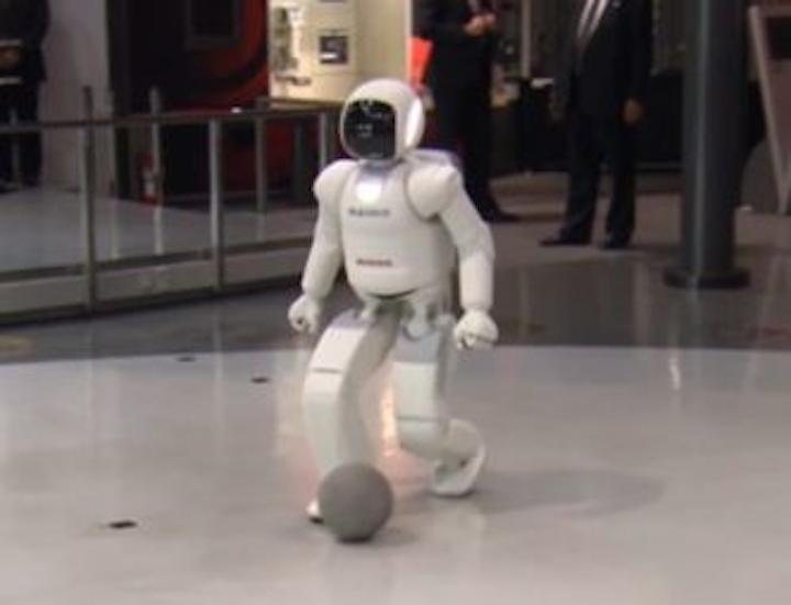 Content Dam Vsd En Articles 2014 04 Obama Humanoid Robot A Little Scary Leftcolumn Article Thumbnailimage File