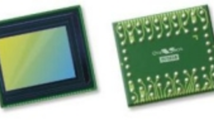 Content Dam Vsd En Articles 2014 04 Omnivision Introduces Two New Camerachip Sensors For Security And Surveillance Applications Leftcolumn Article Thumbnailimage File