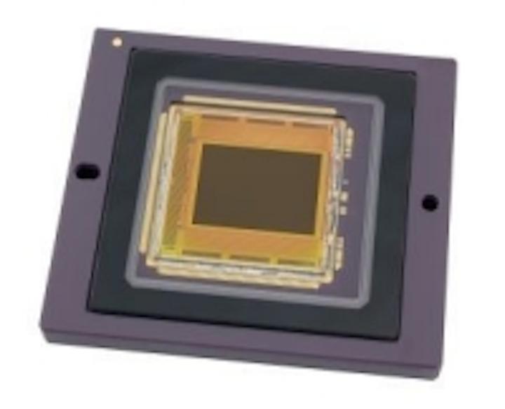 Content Dam Vsd En Articles 2014 04 On Semiconductor Acquires Truesense Imaging Inc Leftcolumn Article Thumbnailimage File