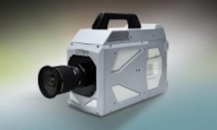 Content Dam Vsd En Articles 2014 04 Photron To Showcase 20 000 Fps Cmos Camera At Spie Dss 2014 Leftcolumn Article Thumbnailimage File