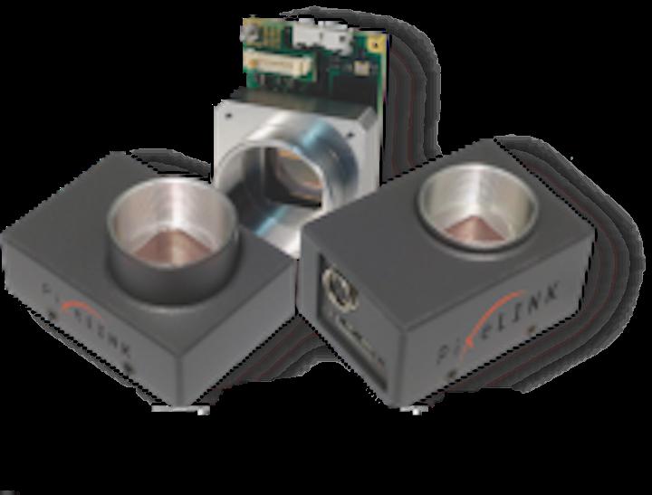 Content Dam Vsd En Articles 2014 04 Pixelink Expands Usb 3 0 Camera Family With Launch Of Titan Cmos Camera Leftcolumn Article Thumbnailimage File