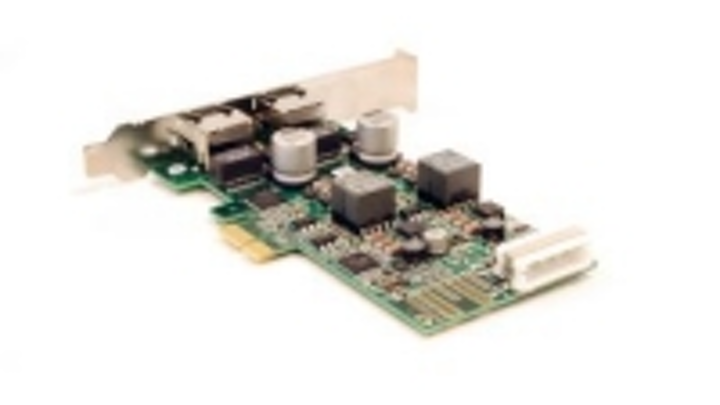 Content Dam Vsd En Articles 2014 04 Point Grey Introduces Dual Port Gige Power Over Ethernet Network Interface Card Leftcolumn Article Thumbnailimage File