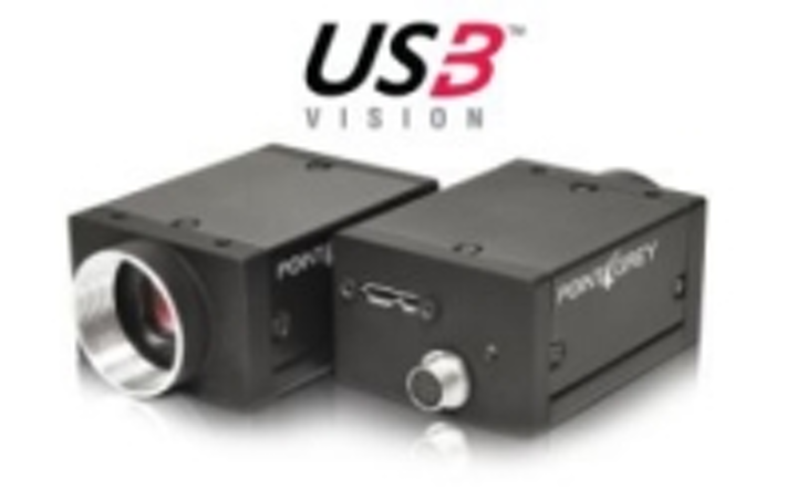 Content Dam Vsd En Articles 2014 04 Point Grey S New Usb3 Vision Cameras Feature Sony Icx625 Ccd Image Sensor Leftcolumn Article Thumbnailimage File