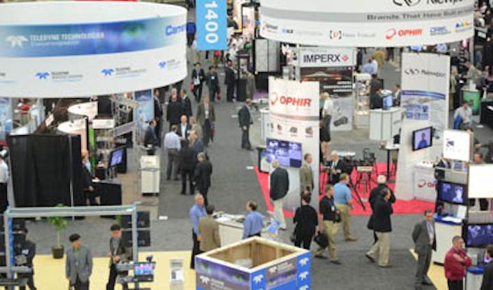 Content Dam Vsd En Articles 2014 04 Sensor And Machine Vision Technologies See Expanded Focus At Spie Dss 2014 Leftcolumn Article Thumbnailimage File