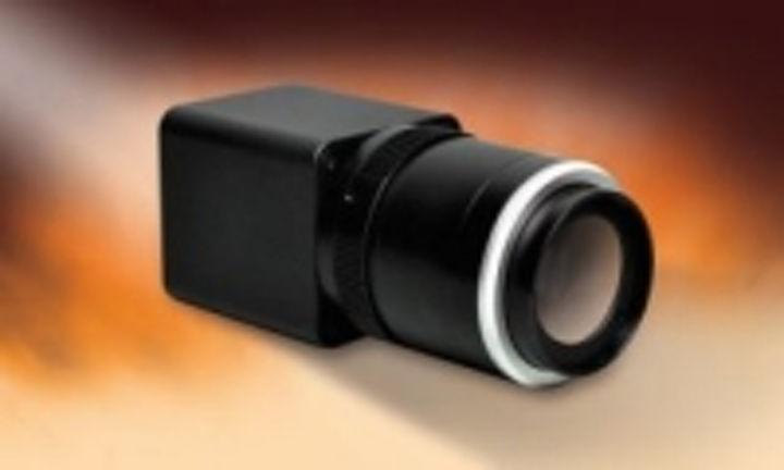 Content Dam Vsd En Articles 2014 04 Sensors Unlimited Utc Aerospace Systems To Showcase Swir Camera At Spie Dss 2014 Leftcolumn Article Thumbnailimage File