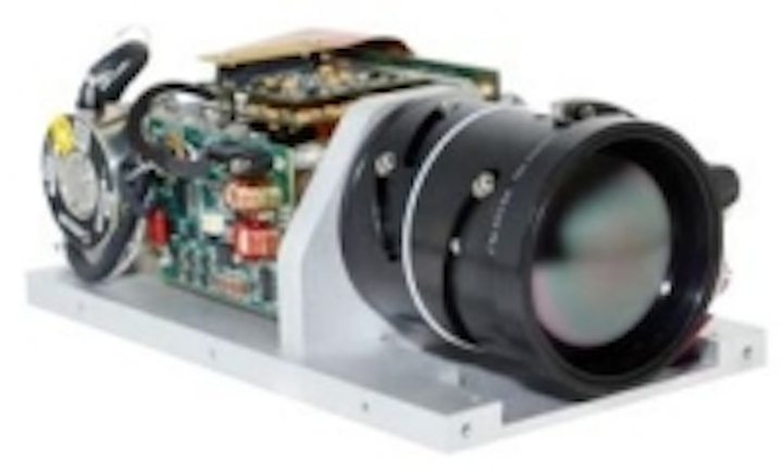 Content Dam Vsd En Articles 2014 04 Sofradir Launches New Miniature Thermal Imaging Engines Leftcolumn Article Thumbnailimage File