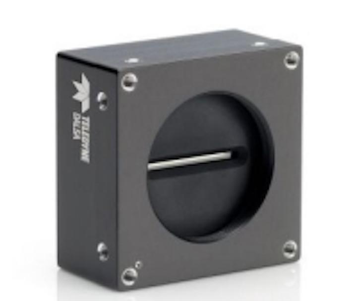 Content Dam Vsd En Articles 2014 04 Teledyne Dalsa Launches New Line Of Cmos Line Scan Cameras Leftcolumn Article Thumbnailimage File