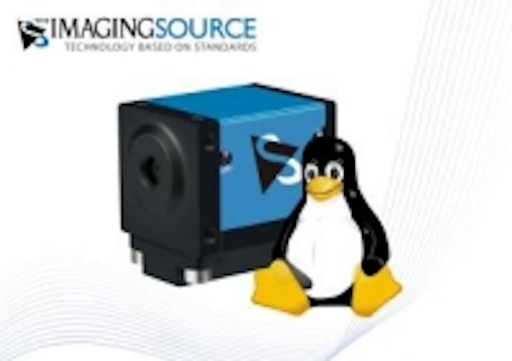 Content Dam Vsd En Articles 2014 04 The Imaging Sources Announces Linux Supports For Its Cameras Leftcolumn Article Thumbnailimage File