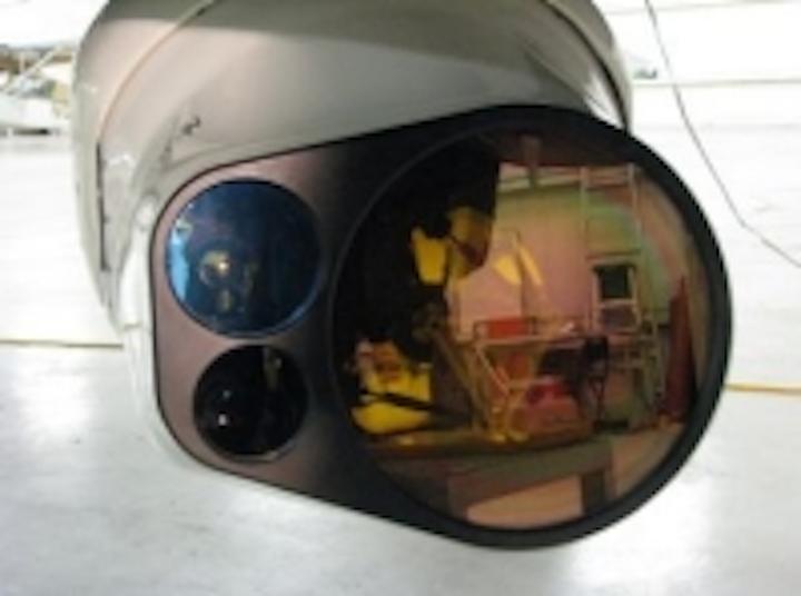 Content Dam Vsd En Articles 2014 05 Airborne Image Sensor Capable Of Detecting Dangerous Substances And Gases Leftcolumn Article Thumbnailimage File