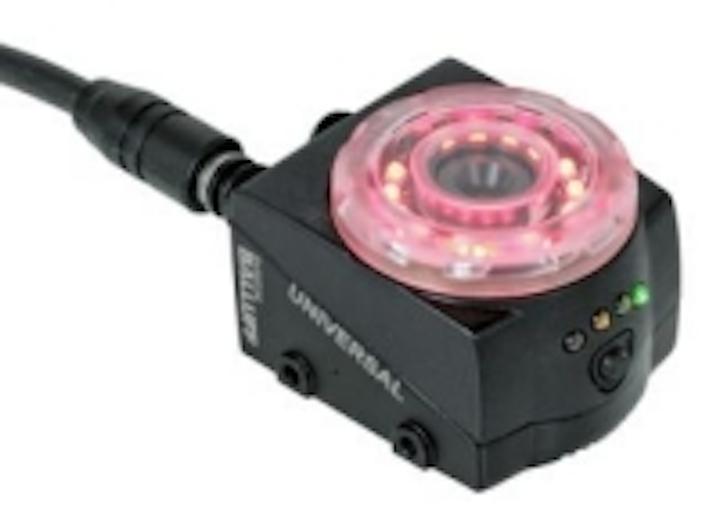Content Dam Vsd En Articles 2014 05 Balluff Vision Sensor Enables 360 Part Position Detection Leftcolumn Article Thumbnailimage File