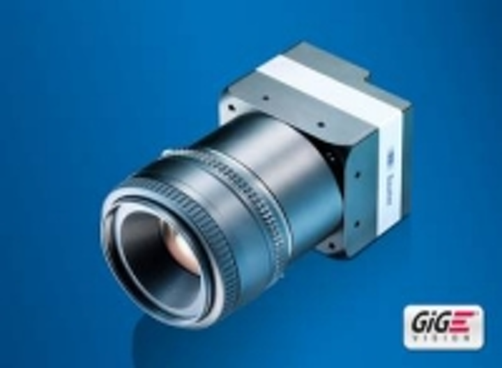 Content Dam Vsd En Articles 2014 05 Baumer Expands Portfolio With New Lx Series Of Dual Gige Cameras Leftcolumn Article Thumbnailimage File
