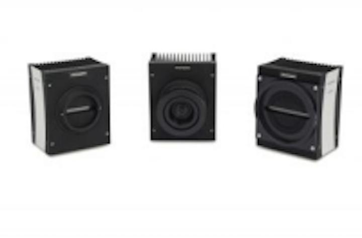 Content Dam Vsd En Articles 2014 05 Chromasens Firmware Update Extends Functionality For Allpixa Line Scan Cameras Leftcolumn Article Thumbnailimage File