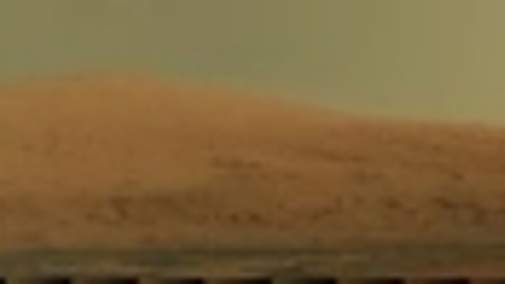 Content Dam Vsd En Articles 2014 05 Curiosity Rover Captures Striking Image Of Mars Mount Sharp Leftcolumn Article Thumbnailimage File