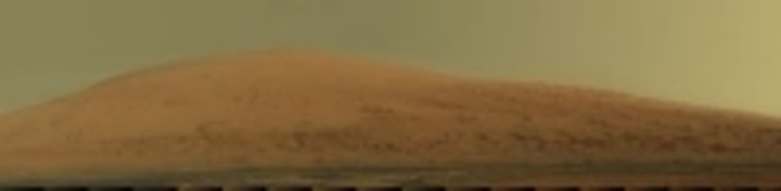 Content Dam Vsd En Articles 2014 05 Curiosity Rover Captures Striking Image Of Mars Mount Sharp Leftcolumn Article Thumbnailimage File