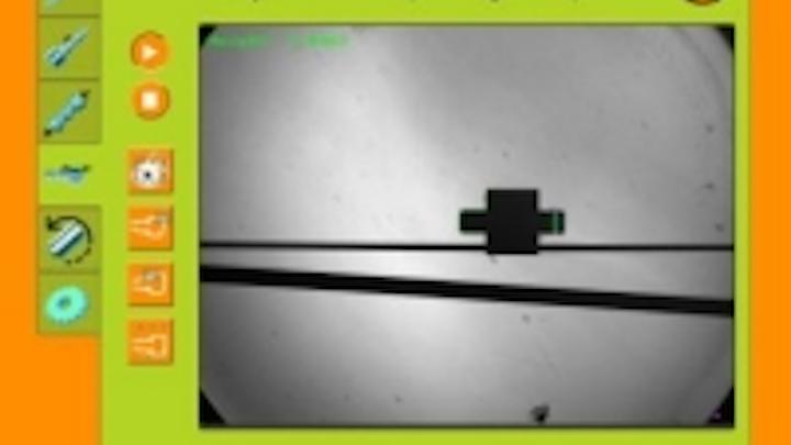 Content Dam Vsd En Articles 2014 05 Evt Introduces Eyesens Turned Part Inspection Vision Sensor Leftcolumn Article Thumbnailimage File