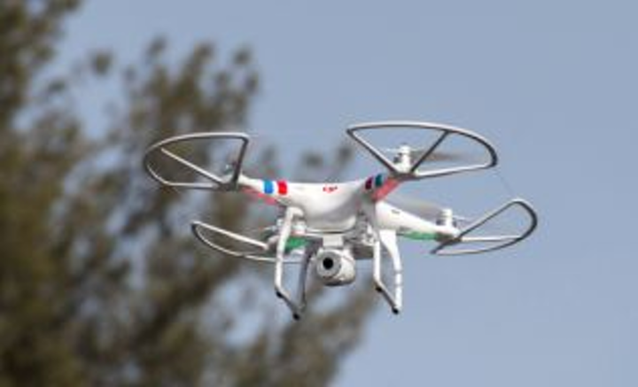 Content Dam Vsd En Articles 2014 05 Faa Considering The Approval Of Small Commercial Uavs Leftcolumn Article Thumbnailimage File