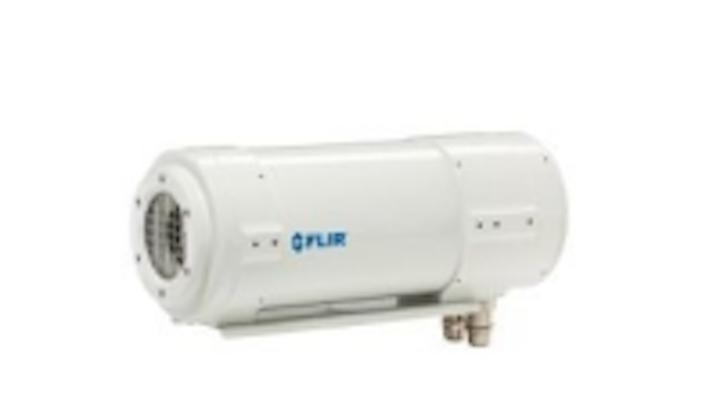 Content Dam Vsd En Articles 2014 05 Flir Launches A310 Ex Flameproof Infrared Camera Leftcolumn Article Thumbnailimage File