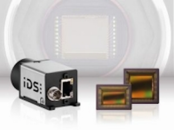 Content Dam Vsd En Articles 2014 05 Ids Imaging Development Systems Releases Two Gige Cameras With Cmosis Sensors Leftcolumn Article Thumbnailimage File