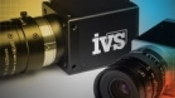Content Dam Vsd En Articles 2014 05 Industrial Vision Systems Releases Line Of Machine Vision Smart Cameras Leftcolumn Article Thumbnailimage File