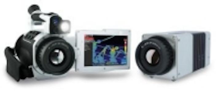 Content Dam Vsd En Articles 2014 05 Infratec Introduces 3 1 Mpixel Variocam Infrared Camera Leftcolumn Article Thumbnailimage File