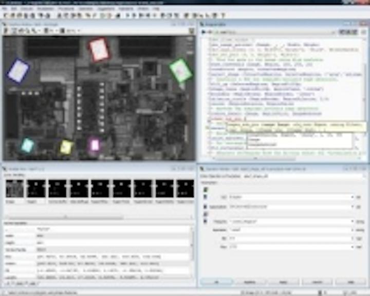 Content Dam Vsd En Articles 2014 05 Mvtec Names The Imaging Source A Certified Training Partner Leftcolumn Article Thumbnailimage File
