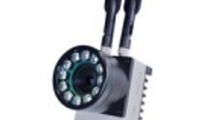 Content Dam Vsd En Articles 2014 05 Net New Electronic Technology Introduces Corsight Line Scan Vision System Leftcolumn Article Thumbnailimage File