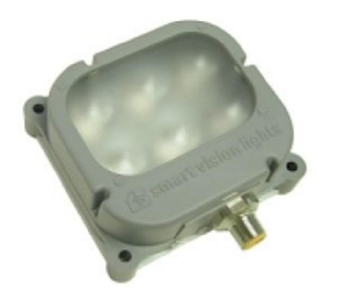 Content Dam Vsd En Articles 2014 05 Smart Vision Lights Adds New Models To Grey Series Of Led Lights Leftcolumn Article Thumbnailimage File