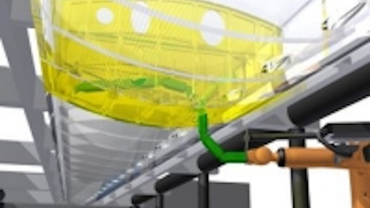 Content Dam Vsd En Articles 2014 05 Snake Robots Enable Automated Assembly Of Aircraft Wings Leftcolumn Article Thumbnailimage File