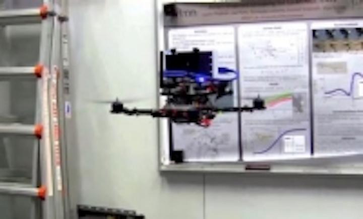 Content Dam Vsd En Articles 2014 05 Uav Utilizes Google S Project Tango Computer Vision Technology For Autonomous Flight Leftcolumn Article Thumbnailimage File