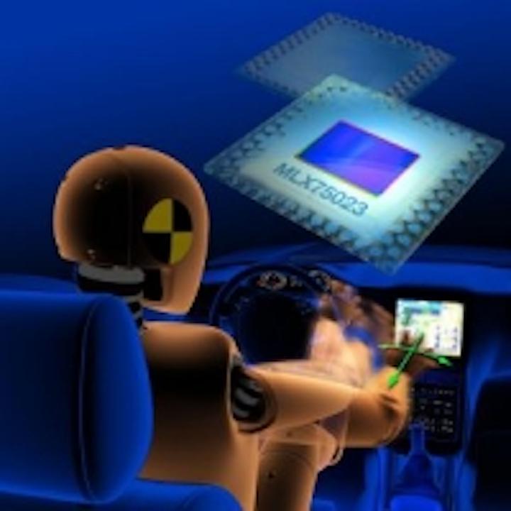 Content Dam Vsd En Articles 2014 06 3d Time Of Flight Sensor Designed For Automobile Safety And Infotainment Leftcolumn Article Thumbnailimage File