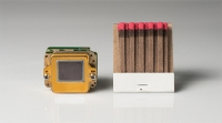 Content Dam Vsd En Articles 2014 06 Bae Systems Announces 12 M Pixel Infrared Imaging Core Leftcolumn Article Thumbnailimage File
