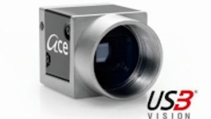 Content Dam Vsd En Articles 2014 06 Basler To Demonstrate Ace Usb3 Vision Cameras At Ni Week Leftcolumn Article Thumbnailimage File