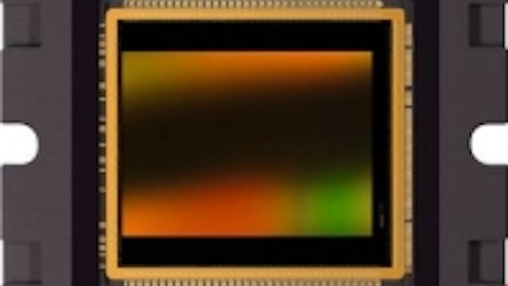 Content Dam Vsd En Articles 2014 06 Cmosis Launches Nir Enhanced 12 Mpixel Cmv12000 Sensor Leftcolumn Article Thumbnailimage File