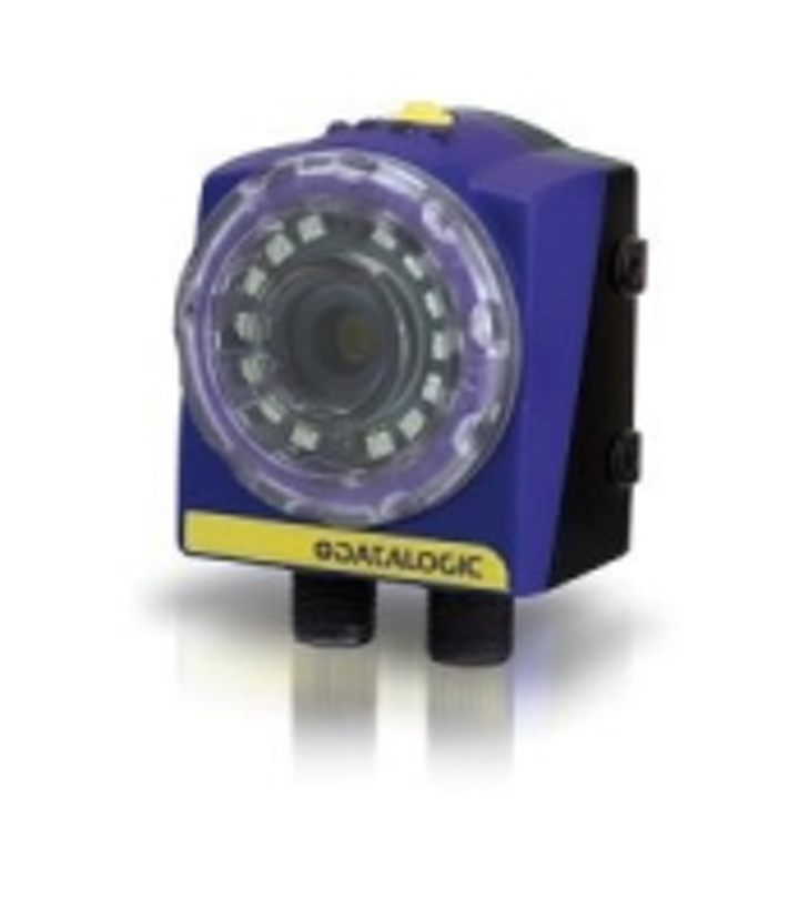 Content Dam Vsd En Articles 2014 06 Datalogic Enhances Datavs2 Vision Sensor Line With New Ir Models And Software Release Leftcolumn Article Thumbnailimage File