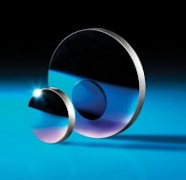 Content Dam Vsd En Articles 2014 06 Edmund Optics Introduces Germanium Meniscus Lenses For Infrared Applications Leftcolumn Article Thumbnailimage File