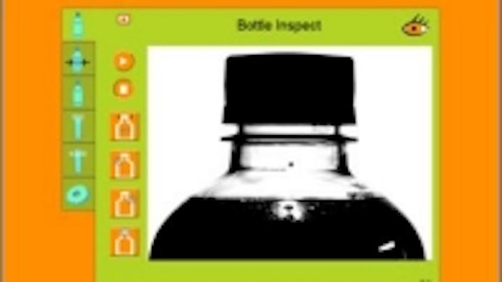 Content Dam Vsd En Articles 2014 06 Eye Vision Technology Eyesens Bi Enables Bottle Inspection Applications Leftcolumn Article Thumbnailimage File