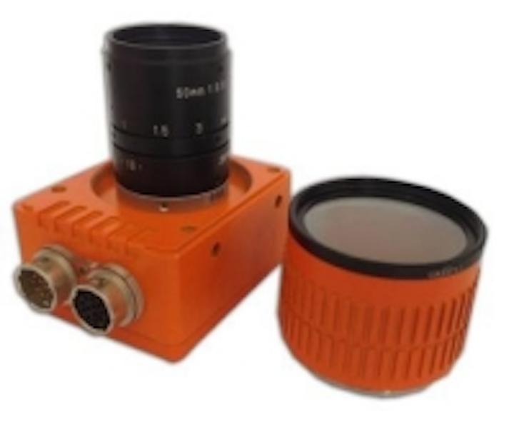 Content Dam Vsd En Articles 2014 06 Eye Vision Technology Introduces Razercam Smart Camera Leftcolumn Article Thumbnailimage File
