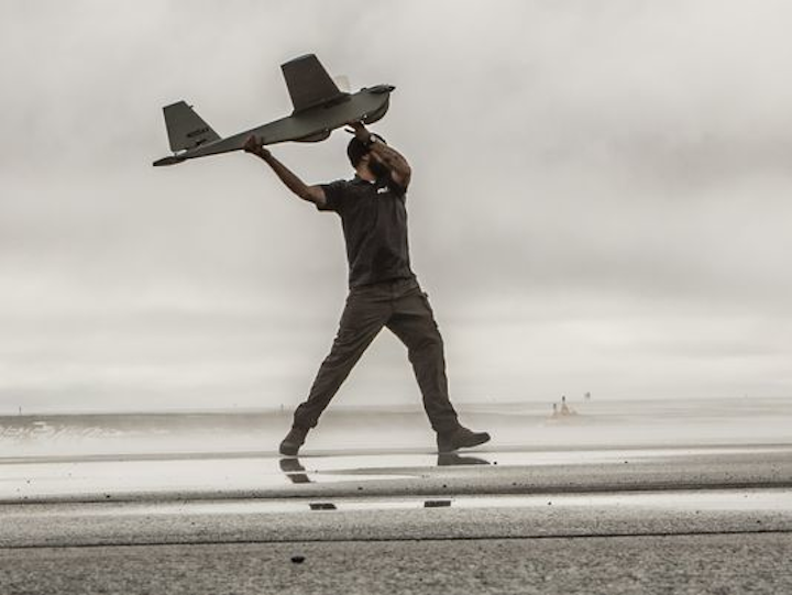 Content Dam Vsd En Articles 2014 06 Faa Approves Flight Of First Commercial Uav Leftcolumn Article Thumbnailimage File