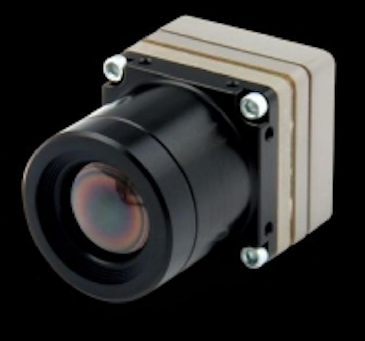 Content Dam Vsd En Articles 2014 06 Flir Announces New Features For Two Oem Camera Core Models Leftcolumn Article Thumbnailimage File