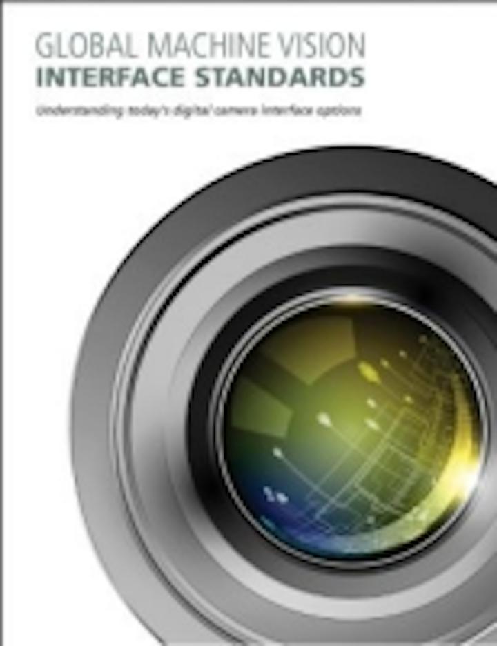 Content Dam Vsd En Articles 2014 06 Global Machine Vision Interface Standards Brochure Now Available Online Leftcolumn Article Thumbnailimage File