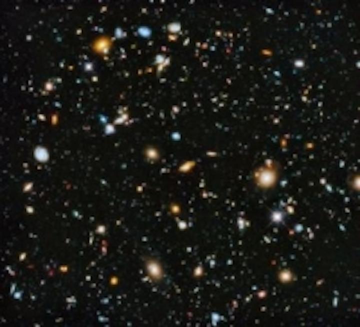 Content Dam Vsd En Articles 2014 06 Hubble Image Depicts 10 000 Galaxies In Color Leftcolumn Article Thumbnailimage File