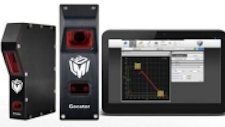 Content Dam Vsd En Articles 2014 06 Lmi Technologies Acquires 3d Metrology Company Gfmesstechnik Leftcolumn Article Thumbnailimage File