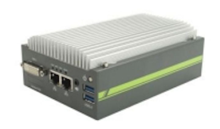 Content Dam Vsd En Articles 2014 06 Neousys Technology Releases Fanless Embedded Computer With Poe And Usb 3 0 Leftcolumn Article Thumbnailimage File