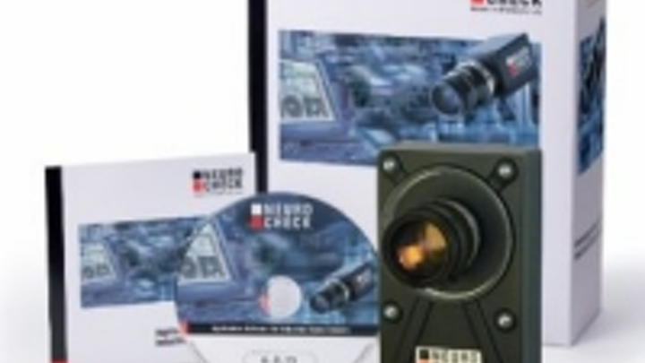 Content Dam Vsd En Articles 2014 06 Neurocheck Releases New Compact Smart Camera Leftcolumn Article Thumbnailimage File