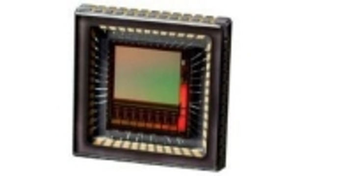 Content Dam Vsd En Articles 2014 06 On Semiconductor To Acquire Aptina Imaging Leftcolumn Article Thumbnailimage File