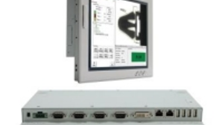 Content Dam Vsd En Articles 2014 06 Teledyne Dalsa S New Vision System Features Touch Screen And Multiple Gige Ports Leftcolumn Article Thumbnailimage File