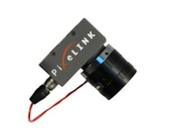 Content Dam Vsd En Articles 2014 06 Usb 3 0 Cameras To Incorporate Auto Focus Liquid Lenses Leftcolumn Article Thumbnailimage File