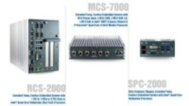 Content Dam Vsd En Articles 2014 06 Vecow Three New Series Of Fanless Embedded Systems For Machine Vision Leftcolumn Article Thumbnailimage File